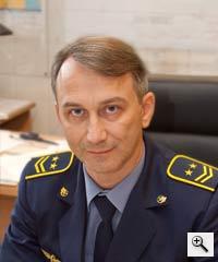Константин Латанский