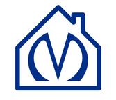 METRO_logo_avatar