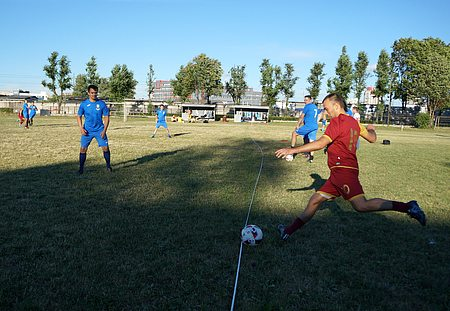 football07082018_3