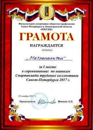 gramota_1mesto