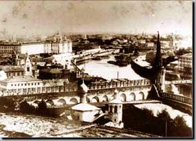 http://www.metro.spb.ru/uploads/img/history/f86be16c395fbe5822138b717591cd98.jpg