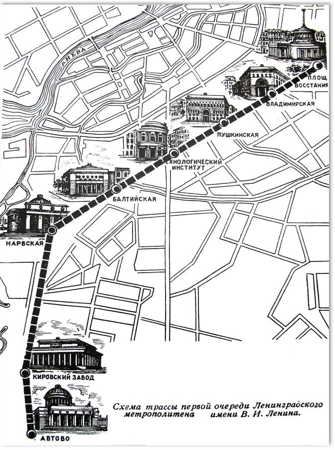 map_metro_1955