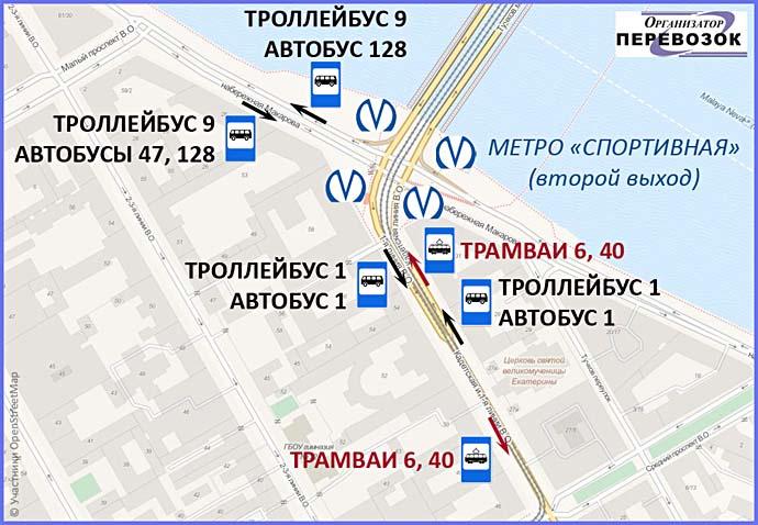 sportivnaya2_ostanovki_150710