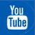 иконка канала на YouTube