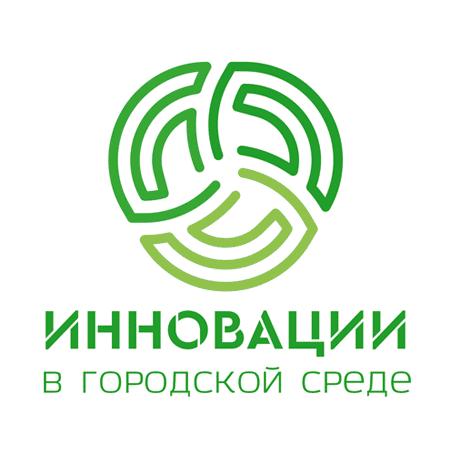 logoinv_gorsreda