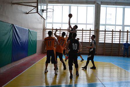 sport170218_2