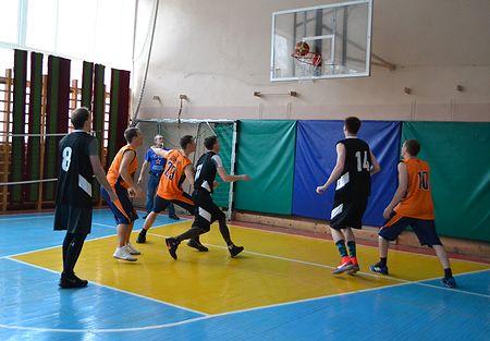 sport170218_3